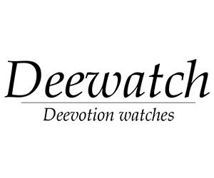 deewatch-logo-fairbizdeals