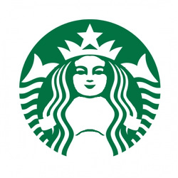 starbucks-coupons-fairbizdeals