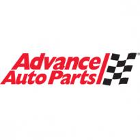 advanceautoparts-coupons-fairbizdeals