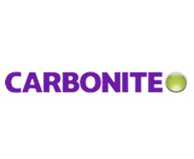 carbonite.com-coupons-fairbizdeals