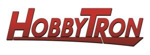 hobbytron-coupons-fairbizdeals