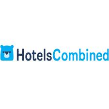 hotelscombined.com-coupons-fairbizdeals