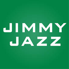jimmyjazz.com-coupons-fairbizdeals