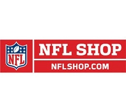 nflshop.com-coupons-fairbizdeals
