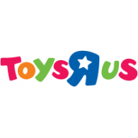 Toys R Us Coupons and Promo Code