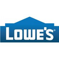 Lowes Coupon and Promo Code