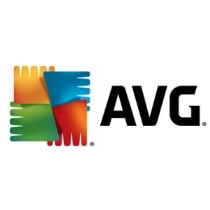 AVG Coupons and Promo Code