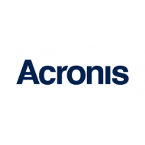Acronic Coupon Code