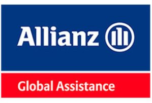 Allianz Travel Insurance Coupon