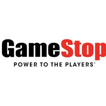 Gamestop Coupons and Promo Code