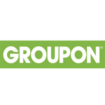 Groupon Coupons and Promo Code