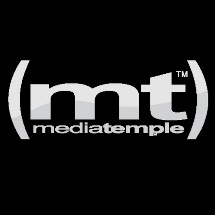 Media Temple Coupons and Promo Code
