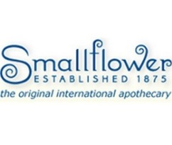 Smallflower Coupons and Promo Code