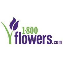 1800 Flowers Coupon