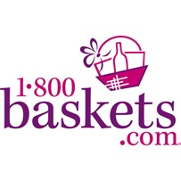 1-800Baskets Coupon