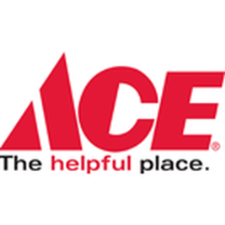 Ace Hardware Coupon