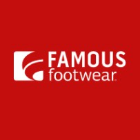 Famous Footwear Coupons and Promo Code fairbizdeals