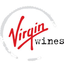Virgin Wines Coupon