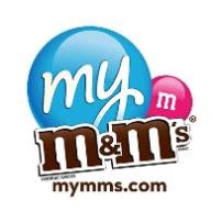 mymms coupon