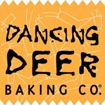 Dancing Deer Coupon