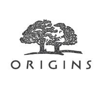 Origins Coupon