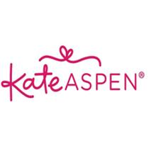 Kate Aspen Promo Code