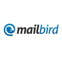 Mailbird Coupon
