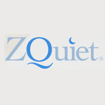 Zquiet Coupon