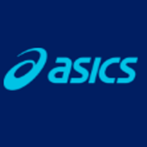 Asics Coupon
