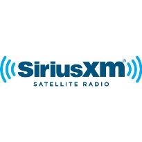 Siriusxm Promo Code