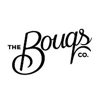 The Bouqs Promo Code