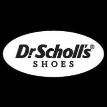 Dr Scholls Coupons