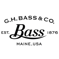 G.H. Bass Coupon