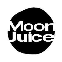 Moon Juice Coupon