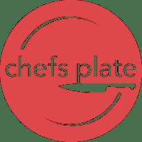 Chefs Plate Promo Code
