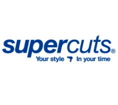 Supercuts Coupon