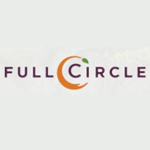 Full Circle Promo Code