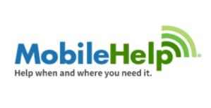 Mobilehelp Promo Code