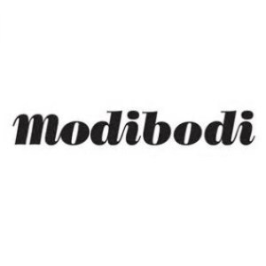 Modibodi coupon