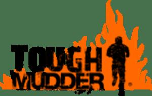 Tough Mudder Coupon Code