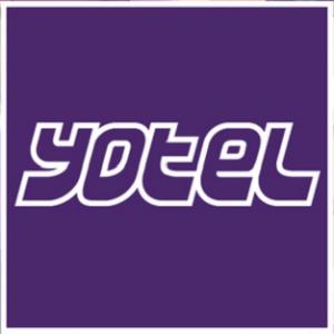 Yotel Promo Code