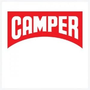 Camper Promo Code