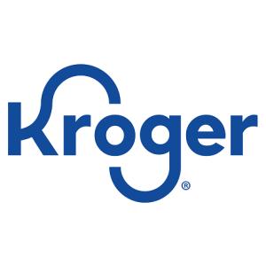 Kroger Coupons