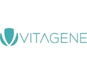 Vitagene Coupon Code