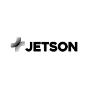 Jetson Coupon Code