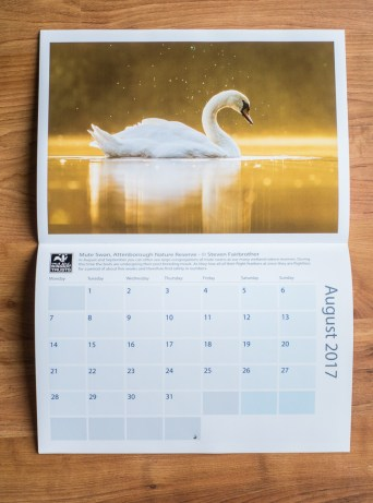 attenborough-nature-reserve-2017-calendar-2