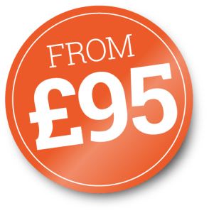 camera club talk price and booking form
