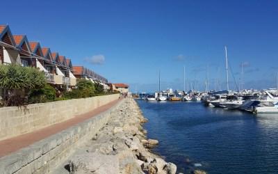 SHORT BITS: Hillarys Boat Harbour
