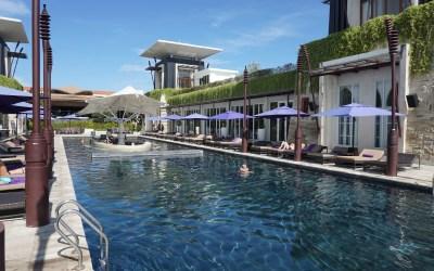 Bali Diaries – Days 1-3 – Tanjung Benoa