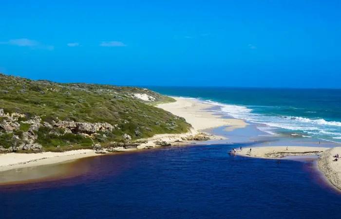 Guilderton, Australia